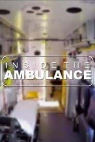 Inside the Ambulance streaming vf