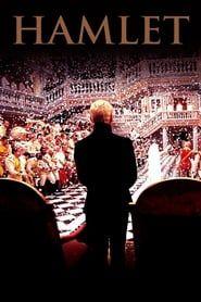 Hamlet streaming vf