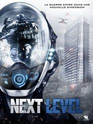 Next Level 2016 bluray en streaming