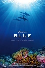 Blue 2018 bluray
