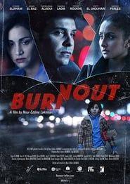 Burnout streaming vf