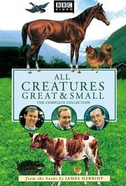 All Creatures Great and Small streaming vf