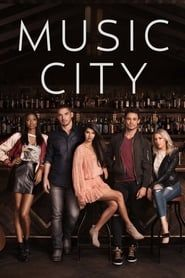 Music City streaming vf