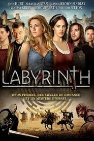 Labyrinthe streaming vf