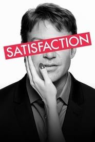 Satisfaction streaming vf