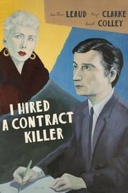 I Hired a Contract Killer streaming vf