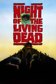 Night of the Living Dead streaming vf