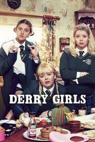 Derry Girls streaming vf