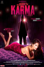 The Journey of Karma streaming vf