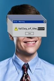 THE VALLEY streaming vf