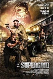 SuperGrid streaming vf