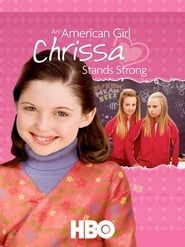 An American Girl: Chrissa Stands Strong streaming vf
