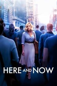 Here and Now streaming vf