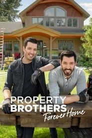 Property Brothers: Forever Home streaming vf