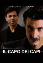 Corleone streaming vf