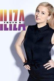 Truth & Iliza streaming vf