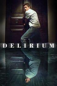 Delirium streaming vf