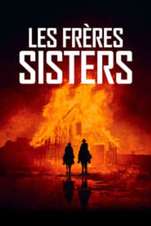 Les Frères Sisters 2018 bluray film complet