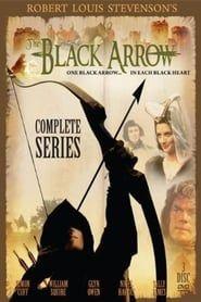 The Black Arrow streaming vf
