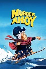 Murder Ahoy streaming vf