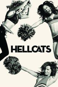Hellcats streaming vf