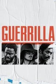 Guerrilla streaming vf