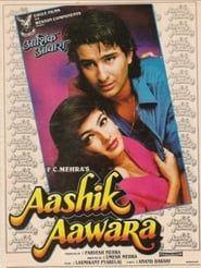 Aashik Aawara streaming vf