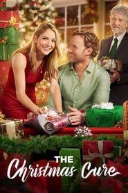 La Plus belle étoile de Noël streaming vf