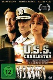 USSCharlestondernière chance pour l'humanité streaming vf