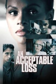 An Acceptable Loss streaming vf