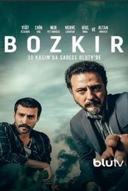 Bozkır streaming vf