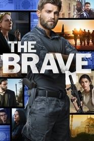 The Brave streaming vf