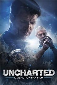 Uncharted: Live Action Fan Film streaming vf