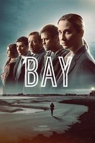 The Bay streaming vf