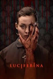 Luciferina streaming vf