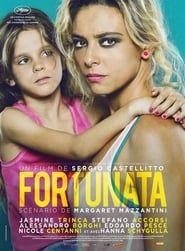 Fortunata streaming vf