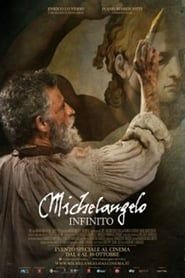 Michelangelo - Infinito streaming vf