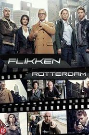 Flikken Rotterdam streaming vf