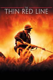 The Thin Red Line streaming vf