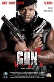 Gun streaming vf