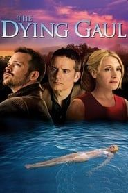 The Dying Gaul streaming vf