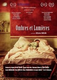Ombres et lumières streaming vf