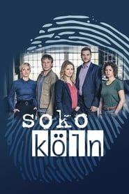 SOKO Köln streaming vf
