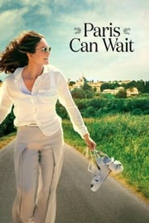 Paris Can Wait 2016 film complet