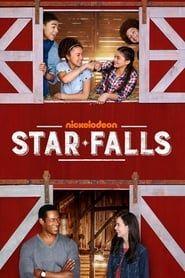 Star Falls streaming vf