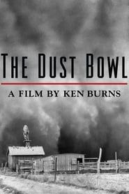 The Dust Bowl streaming vf