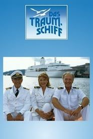 Das Traumschiff streaming vf