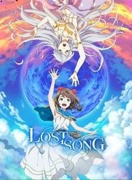 Lost Song streaming vf