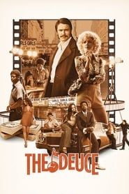 The Deuce streaming vf