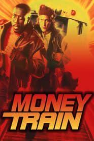 Money Train streaming vf